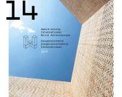 Brick 14 Publikation Übersetzung IT/DE