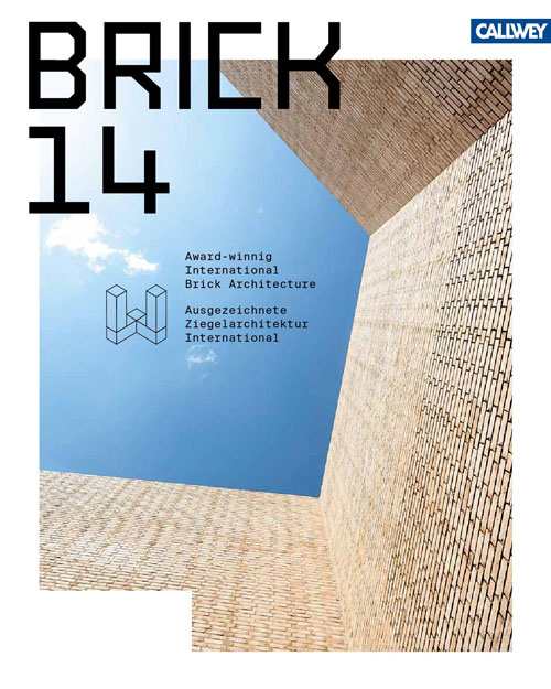 Brick 14 Publikation Übersetzung IT/DE