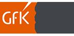 GfK Gesellschaft für Konsumforschung