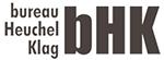 Künstlergruppe bHK, Bellheim