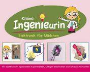 Kleine Ingenieurin Sachbuch