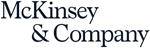 McKinsey Company, Inc., Düsseldorf