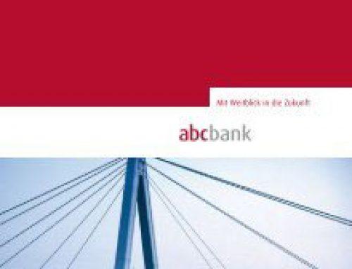 abcbank GmbH